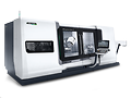 CTX gamma 2000 TC by DMG MORI